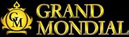 https://gambleinthesun.com/wp-content/uploads/2020/11/logo-grand-mondial.png