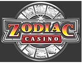 https://gambleinthesun.com/wp-content/uploads/2021/04/logo-zodiac-casino.png
